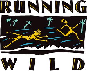 running-wild-logo-square (1)