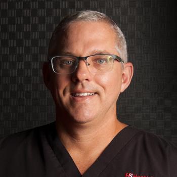 dr pearson photo