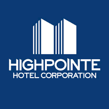 highpointe-logo-white