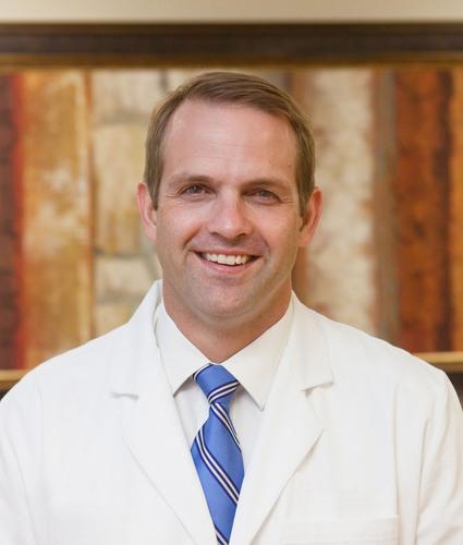 ANDREWS INSTITUTE FOR ORTHOPAEDICS & SPORTS MEDICINE MICHAEL T. HARRIS, M.D.