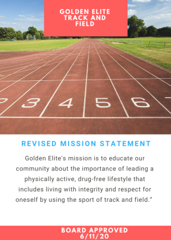Revised mission statement (1)