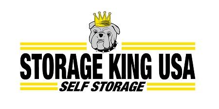 storageKing